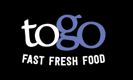 ToGo Fast Fresh Food